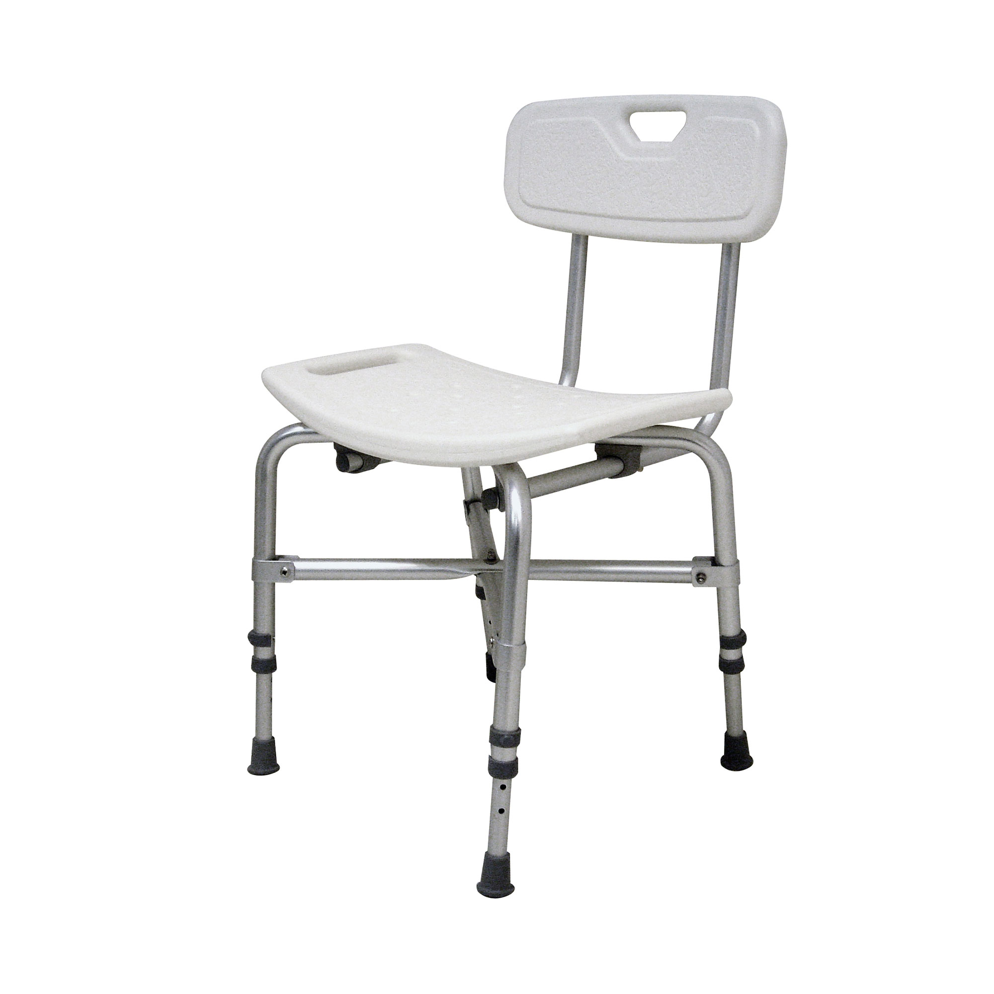 Heavy Duty Shower Stool – Concept Mobility Direct – Ayrshire ...