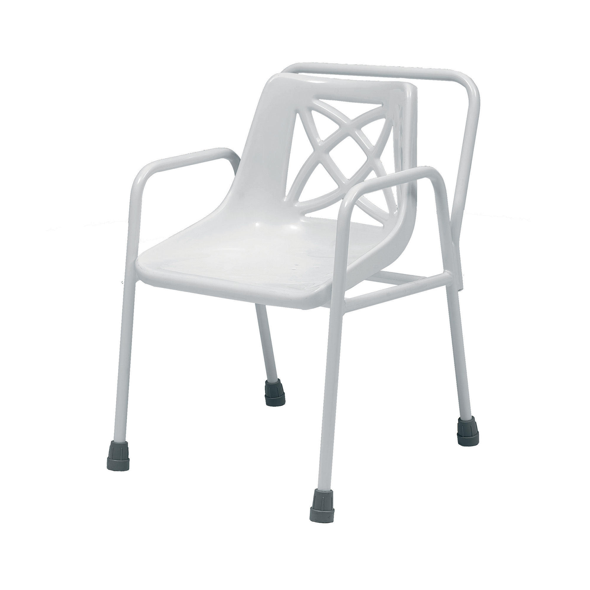 Heavy Duty Shower Chair – Concept Mobility Direct – Ayrshire ...